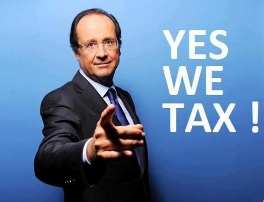 hollande-taxes