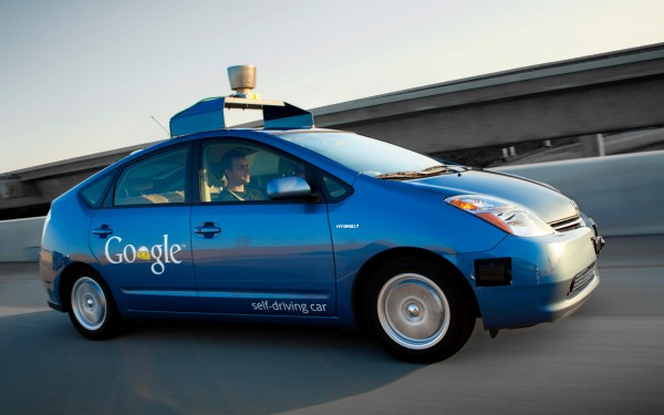 google-car-prius