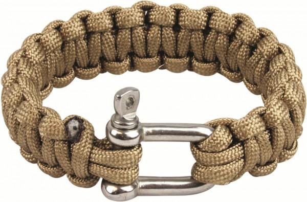 bracelet-de-survie