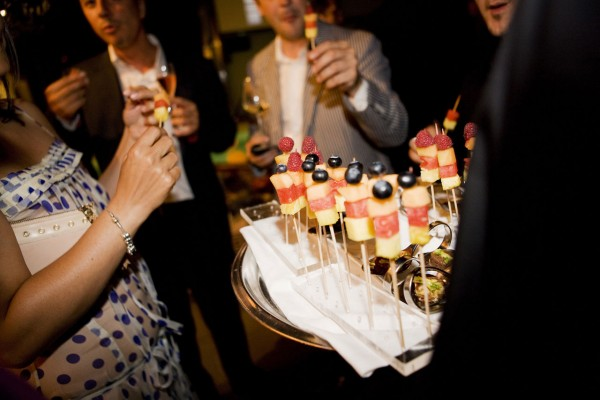 Cocktail-Party-Catering1
