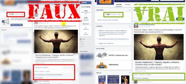 triche-statistiques-page-facebook