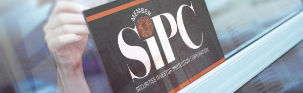 Garanties : sécurite et protection de vos investissements