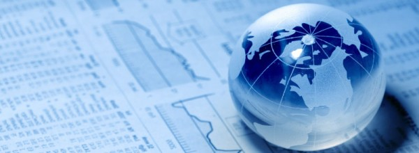Comment investir à l'étranger depuis des comptes bancaires de juridictions offshore