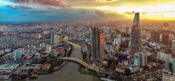 Comment trouver du travail au vietnam comme francais