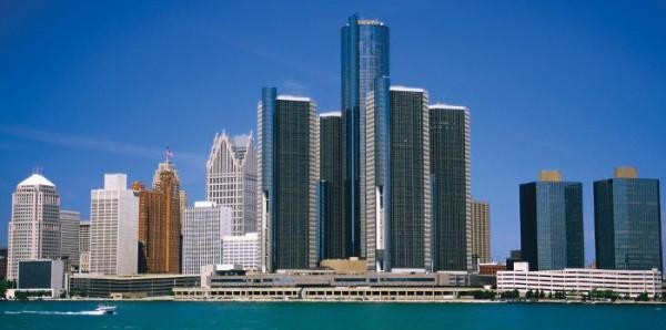 Investissement dans l'immobilier à l'étranger aux USA