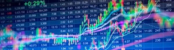 Acheter et vendre des actions pour investir en bourse
