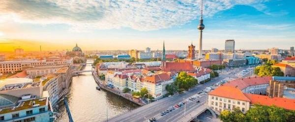 Comment investir dans l'immobilier en Europe quand on est expatrié