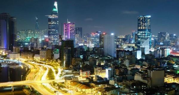 Comment investir dans l'immobilier à Ho Chi Minh Ville