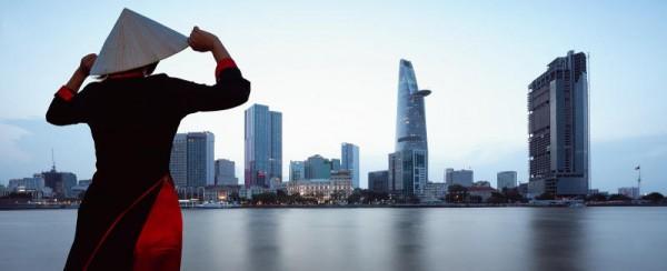 Ppourquoi investir au Vietnam ?