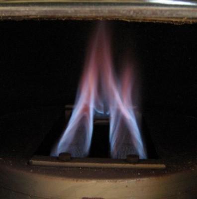Chauffage dans une copropriété  pourquoi opter pour le  gaz 1