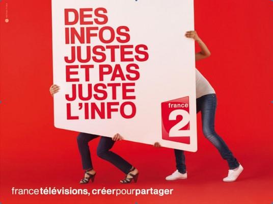 infos fr2