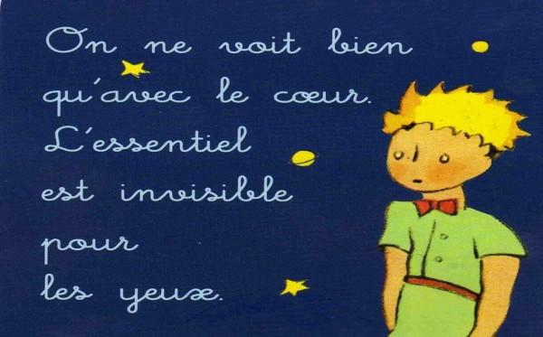 le petit_prince