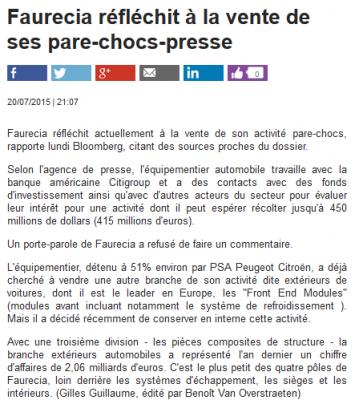 EOVentesPareCHoc200715