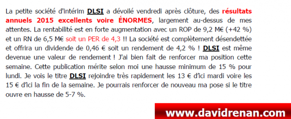 ALDLS newsletter 18042016