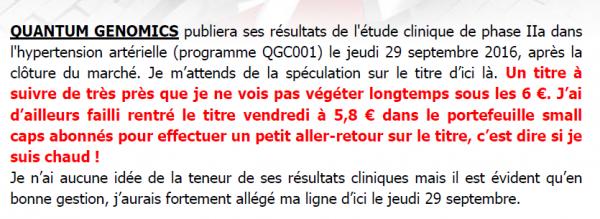 ALQGC-extraitNewsletter19092016