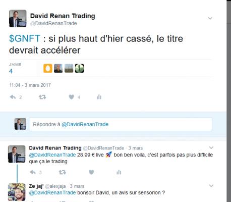 GNFT Twit 2