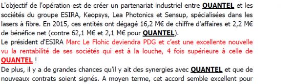 QUA 25102017