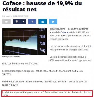 COFACE08022020