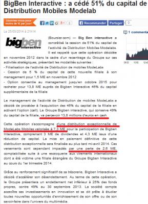 bignews31032014