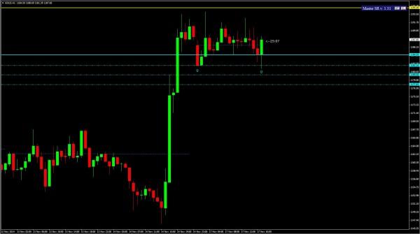 gold 171114 obj v 1.2