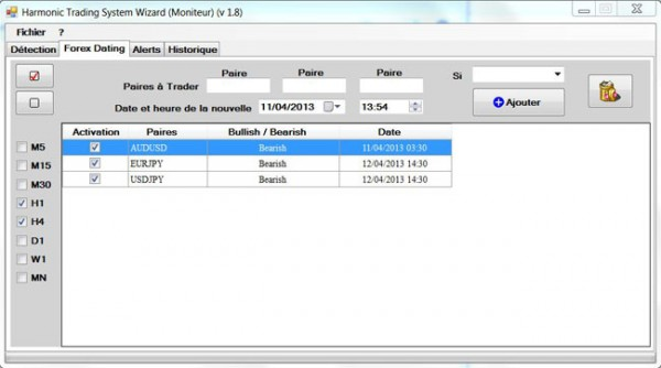 5 forex_dating_1_110413_site