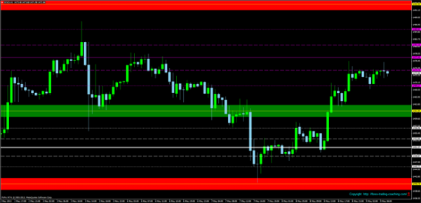 gold 1 h1 090513 site