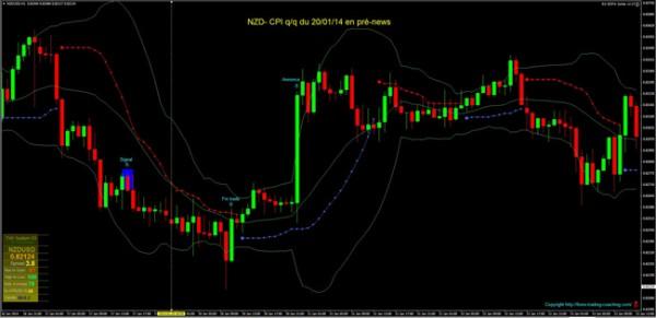 nzd- cpi qq du 200114 en pre-news site