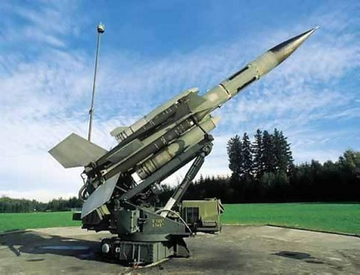 missilesolair