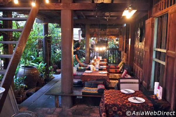 suk11-restaurant