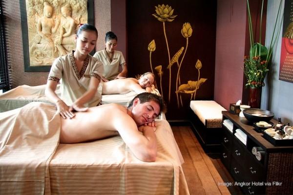thai-massage-bangkok