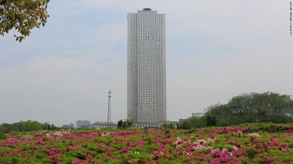 150519141240-bsb-changsha-skyscraper-exlarge-169
