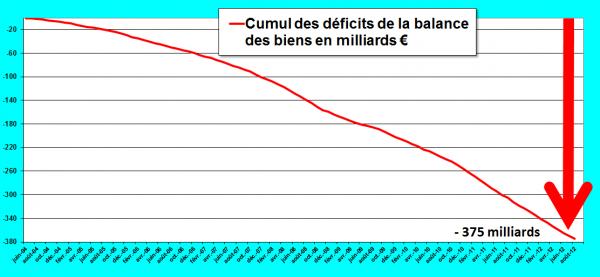 2012.10.09.3.balcomcum04