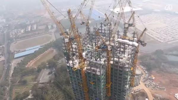 ht chinese building mini sky city 04 jc 150311 16x9 992