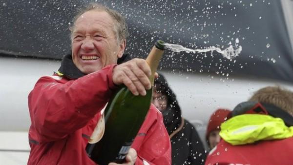 joyon champagne