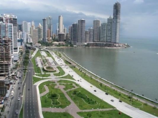 avenida-balboa