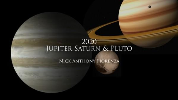 2020-planete