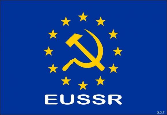 eussr-flag
