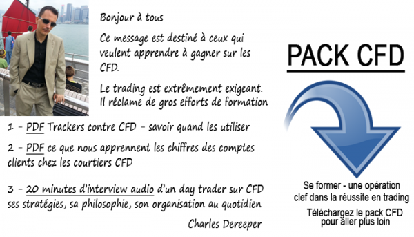 packCFD4