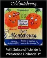 petit suisse montebourg