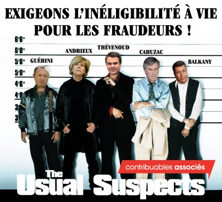Usual-Suspects-Contribuables-Associés