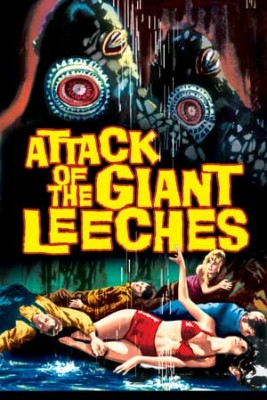 attack-giant-leeches-poster
