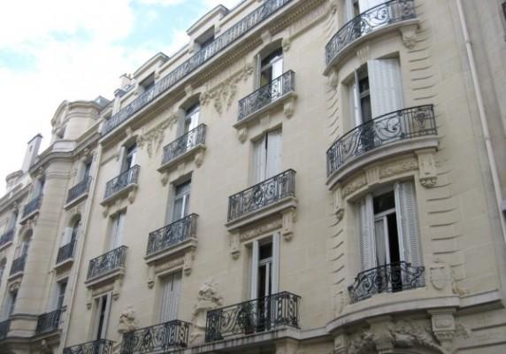 Immeuble-parisien.jpg
