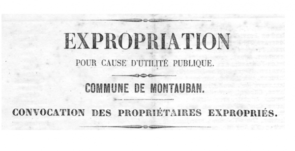 expropriation 2