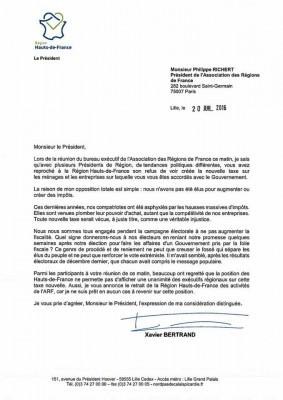lettre-de-xavier-bertrand-tser
