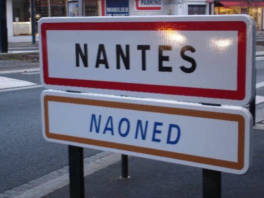 http://nantylicious.files.wordpress.com/2012/02/14.jpg