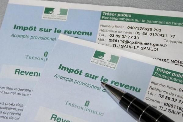 http://photo.europe1.fr/finances/economie/impot-declaration-sur-le-revenu-pretexte-maxppp-930620-273493/3700508-1-fre-FR/impot-declaration-sur-le-revenu-pretexte-maxppp-930620_scalewidth_630.jpg
