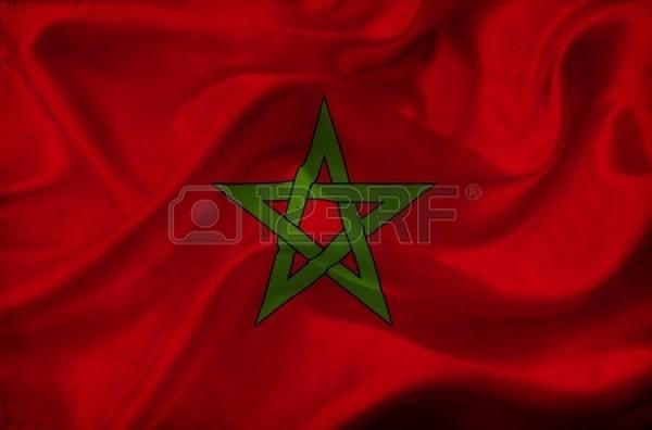http://us.123rf.com/400wm/400/400/alexis84/alexis841203/alexis84120300256/12647214-drapeau-maroc.jpg