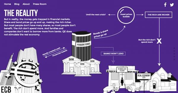 reality-quantitative-easing