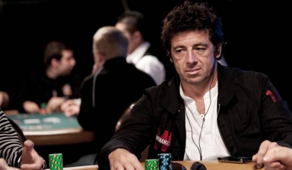 Patrick-Bruel-Le-poker-c-est-comme-une-Ferrari
