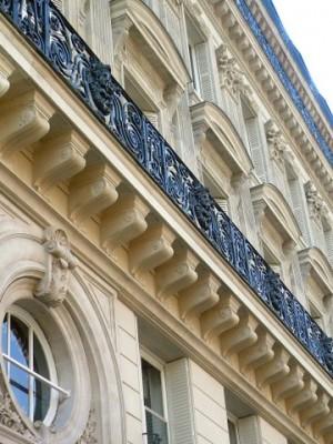 http://www.centre-affaires-opera-louvre-bfi.com/docs/img_actu/000001/000001.jpg
